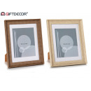 wholesale Pictures & Frames: Photo frame 20x25 smooth molding, colors 2 times