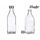 wholesale Kitchen Utensils: 1l square crist bottle cap
