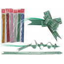 set of 10 magic ties cor colors 6 times s
