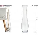 verre à bouche 70 cm