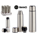 wholesale Thermos jugs: 500ml stainless steel thermos