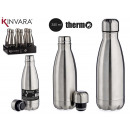 thermos 350ml stainless steel bottle
