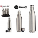 wholesale Thermos jugs: thermos 750ml stainless steel bottle