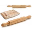 single dough roll 30 cm