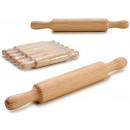 dough roll 39x5 cm