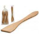 Swedish spatula 30 cm with holster