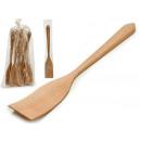 spatula skillet 40 cm blister
