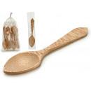 machine spoon 22 cm cover