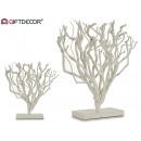 ingrosso Decorazioni: rami di legno bianco decorativo dell'albero