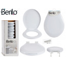 wholesale Bath Furniture & Accessories:white toilet lid
