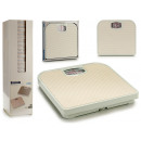 wholesale Personal Scales: bath scale with white slip