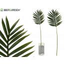 wholesale Artificial Flowers:palm leaf 85 cm