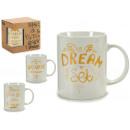 mug mug mug dream gold 4 volte assortedredido