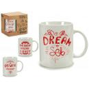 mug mug mug dream 4 volte assortedurtid