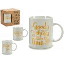 jug mug time gold models 4 times assortmentup