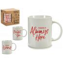 jug mug time red models 4 times assortedsurfaced