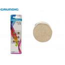 GRUNDIG - blister 6 pilasboton lr43 ag12