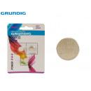 wholesale Batteries & Accumulators: GRUNDIG - blister 3 pilasboton lr44 ag13