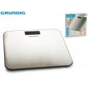 GRUNDIG - digital scale150 kg