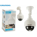 wholesale Security & Surveillance Systems: GRUNDIG - simulate surveillance camera 360gr