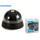 wholesale Security & Surveillance Systems: GRUNDIG - surveillance camera simulator