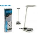 GRUNDIG - flexo27 leds 480lm