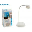 GRUNDIG - flexoled 4,5w con usb