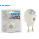 wholesale Consumer Electronics: GRUNDIG - nightlights 1ledsensor on off