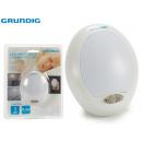 hurtownia Artykuly elektroniczne: GRUNDIG - czujnik ledc 230v