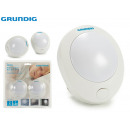 wholesale Consumer Electronics: GRUNDIG - set of 2 guards 1 led230v