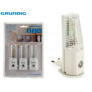wholesale Consumer Electronics: GRUNDIG - set of 3 guardrails 3ledcon sensor