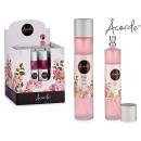 100ml pink spray air freshener
