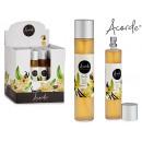 grossiste Drogerie & cosmétiques: Parfum d'ambiance à la vanille 100ml