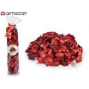 Borsa Popurri frutti rossi 150gr