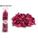 Borsa popurri rosa 150gr