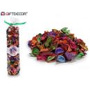 borsa popurri assortito 150gr di fiori