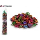 popurri bag assorted 500gr flowers
