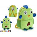 chick kids backpack