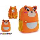 sac à dos ours en peluche