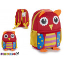 buhito children's backpack