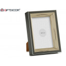 wholesale Pictures & Frames: aged photo frame 10 x 15 cm