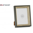 wholesale Pictures & Frames: aged photo frame 13 x 18 cm