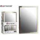 wholesale Mirrors:silver mirror 50 x 70 cm