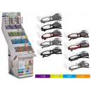 groothandel Leesbrillen en accessoires:leesbril