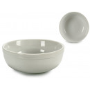 round white porcelain bowl 16 cm