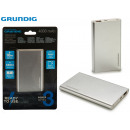 wholesale Mobile phones, Smartphones & Accessories: GRUNDIG - portable battery charger