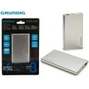 mayorista Informatica y Telecomunicaciones: GRUNDIG - bateria cargador portatil