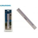 GRUNDIG - light 8 led with sensor 60 lms