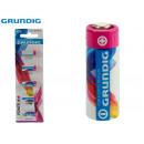 GRUNDIG - blister 5 batteries mn21 12v Alkaline gr