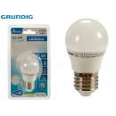 GRUNDIG - led bulb g45 e27 5,5w 470lmn 3000k